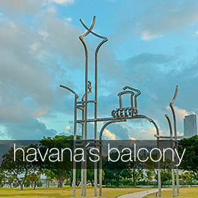havana_pictures