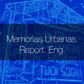 memorias_urbanas_report_eng